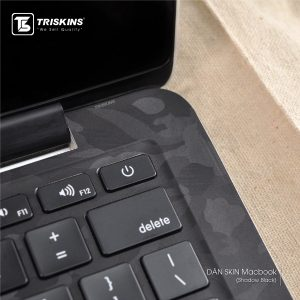 Dán Skin 3M MacBook Air 13 triskins