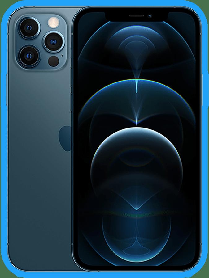 Avata iPhone 12 Promax