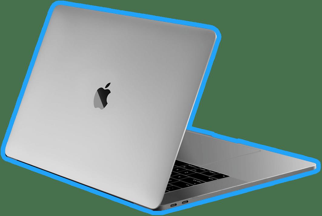 avata macbook 16 inch