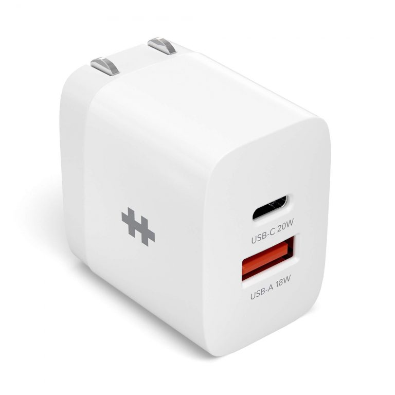 Hyper-Juice2-0-WUSB-Charger